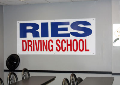 classes for drivers license, online driving school, driving school online, drivers ed course, online driving course, driving course, drivers education online, driving course online, driver education, defensive driving online, defensive driving school, driving instructor, adult drivers ed, driving school prices, teen driving school, adult drivers education, driver education course, online driver education,