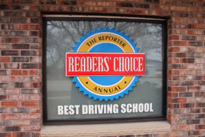 readers choice,the reporter,best driving school, driver, driving, drivers license, driving school, driving school near me, drivers ed, driving schools near me, driving schools, driver school, driver school near me, driver schools, drivingschool, defensive driving course, defensive driving, dmv test, drivers ed online, drivers test, online drivers ed, road signs, online defensive driving course, driving lessons near me, driver ed, driving permit, online driving test, online drivers test