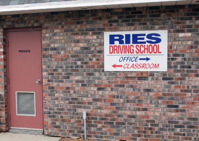 driving lessons fond du lac wi, driver education oshkosh, riese driving school fond du lac, rees driving school, ries fdl wi, drivers ed fdl wi, Reese Drive School, driving shcools wi, driving schools oshkosh, WI Driving Instructors, driver education fox valley, driver education appleton, driving schools fox valley, wi online traffic school, driver education green bay, teen driver ed, teen driver ed online course, teen driver education online course, Adult Driving Evaluations, State Licensed Driving Instructors, State Certified Driver Education, Wisconsin Driving Instructors,