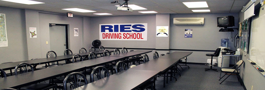 driver education, defensive driving online, defensive driving school, driving instructor, adult drivers ed, driving school prices, teen driving school, adult drivers education, driver education course, online driver education, driving instructor near me, online drivers course, drivers license course online, drivers ed classes, adult drivers ed course, adult driver education course, online driving class, online drivers school, behind the wheel driving school, driver education online, adult driving school, drivers ed school, affordable driving school, driver school online,