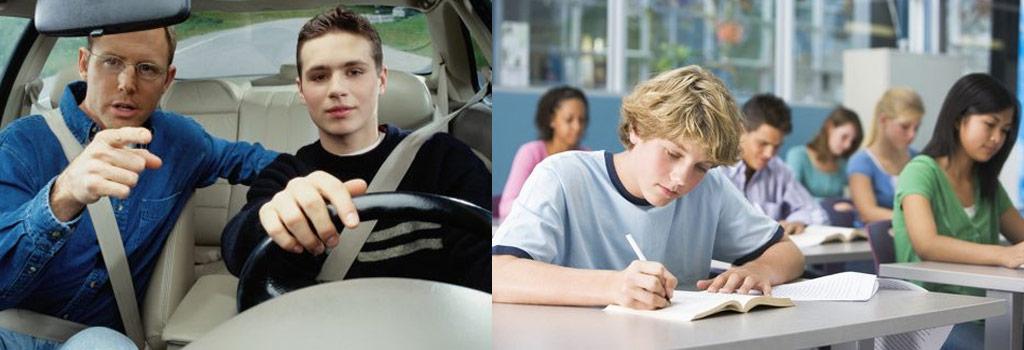 Teen driver s ed 4