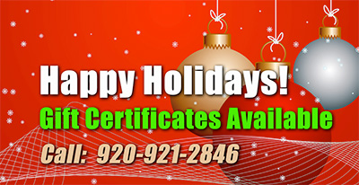 ries driving school,gift certificates,driving schools,wisconsin driving instructors,learn to drive
